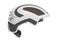 Protos Integral Industry helmet